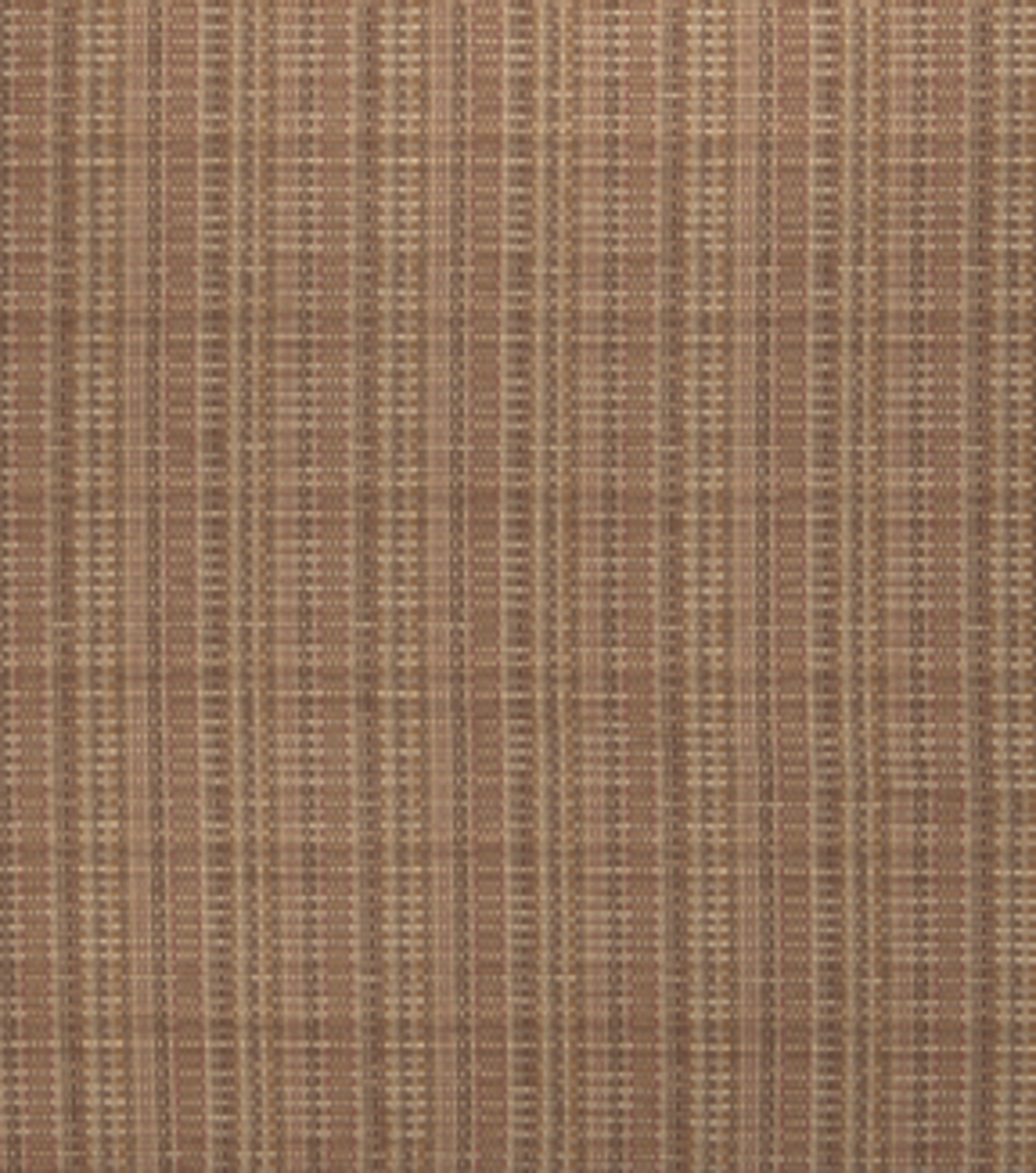 Home Decor 8\u0022x8\u0022 Fabric Swatch-Eaton Square Miracles Redwood