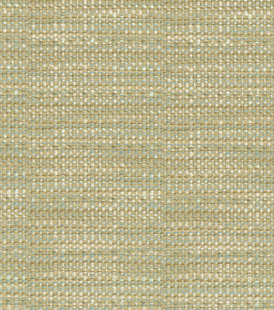 Waverly Upholstery Fabric 56\u0022-Tabby/Mist