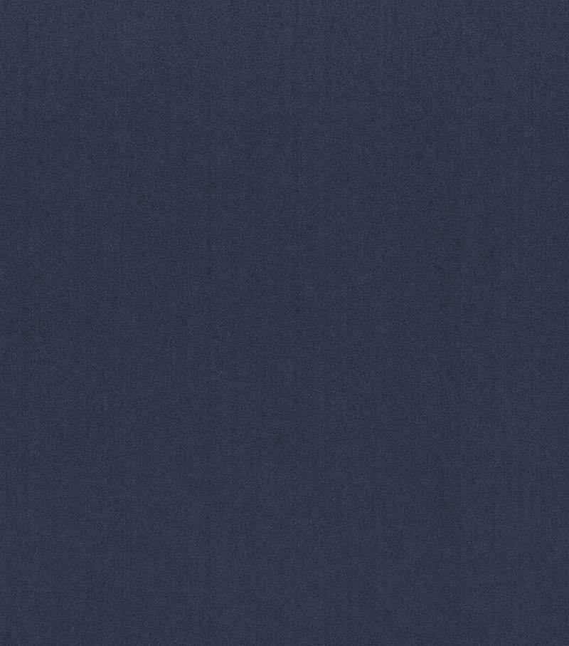 Blizzard Fleece Fabric -Solids, Estate Blue