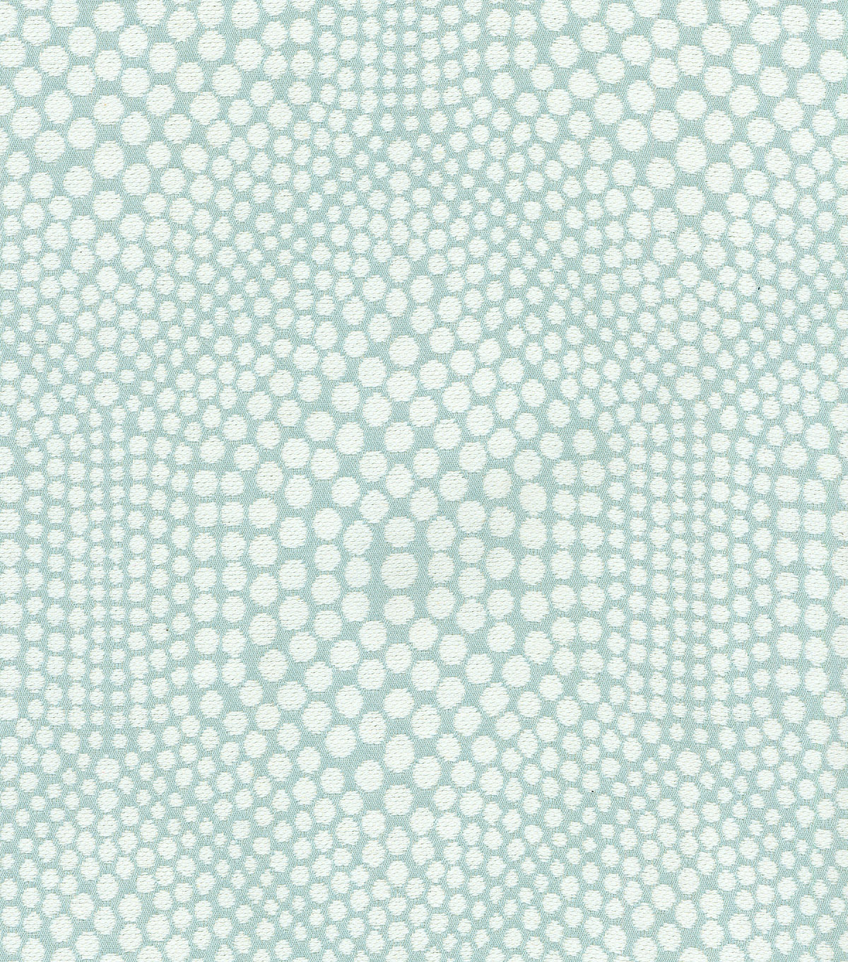 Waverly Upholstery Fabric 55\u0022-Circling About Surg