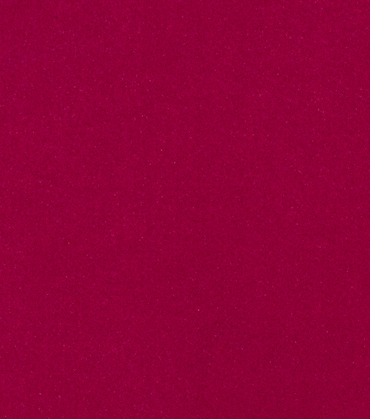 Home Decor 8\u0022x8\u0022 Fabric Swatch-Signature Series Couture Satin Passion