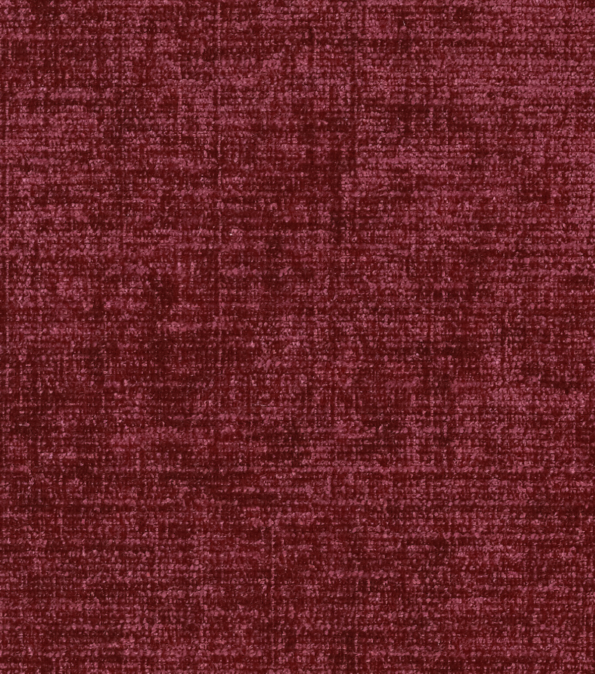 Crypton Upholstery Fabric 54\u0022-Clooney Pinot Noir