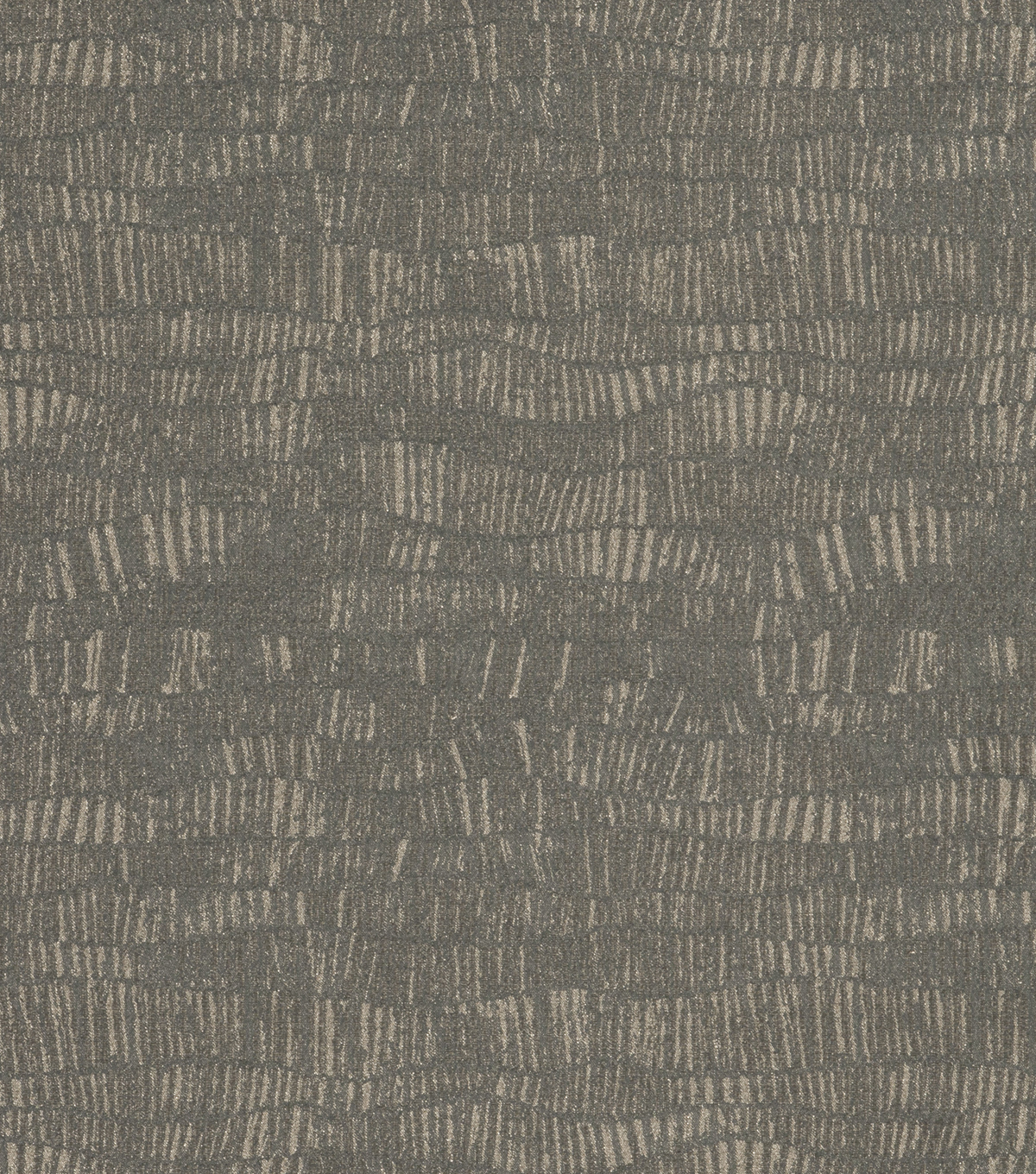 Eaton Square Lightweight Decor Fabric 55\u0022-Release/Gold Dust