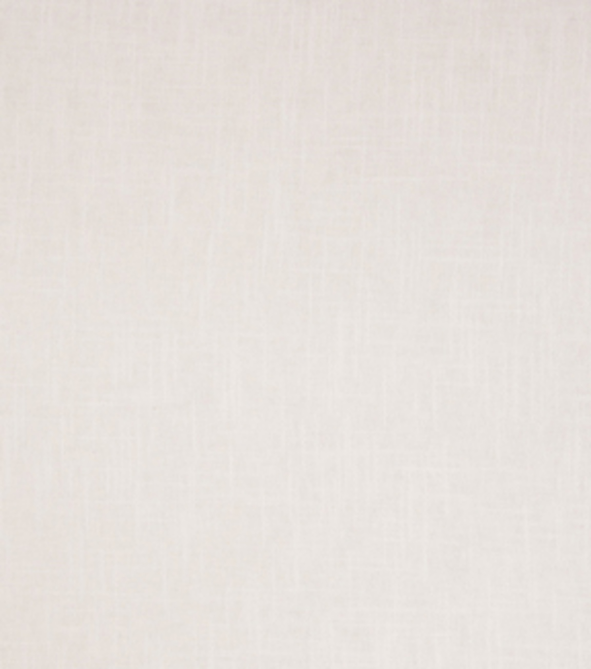 Home Decor 8\u0022x8\u0022 Fabric Swatch-French General  Career Ivory