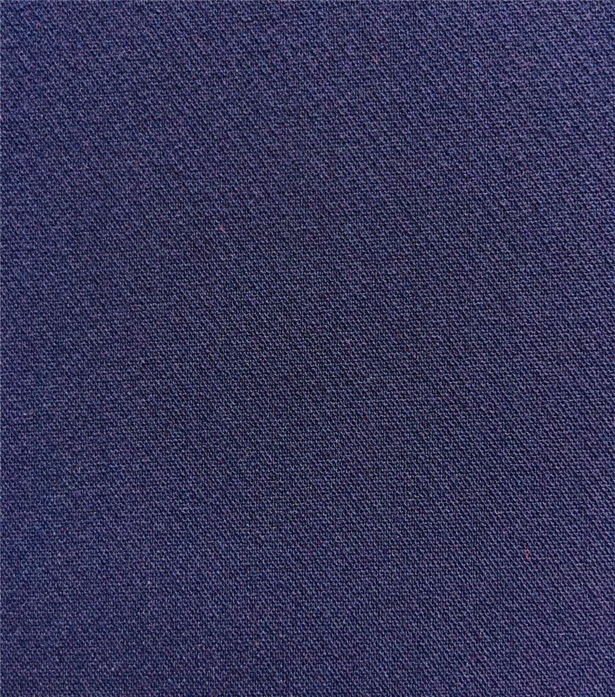 Sportswear Stretch Poly Rayon Fabric-Eclipse