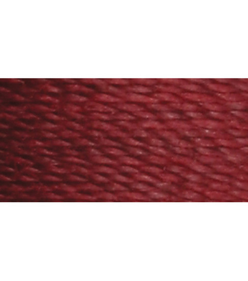 Coats & Clark Dual Duty XP General Purpose Thread-125yds , #2820dd Barberry
