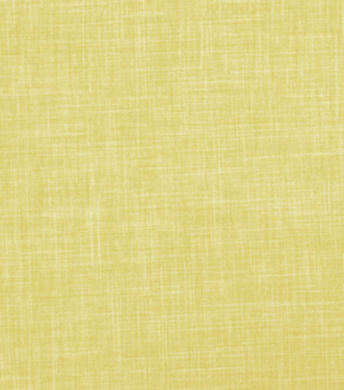Home Decor 8\u0022x8\u0022 Fabric Swatch-Signature Series Adrift Cactus