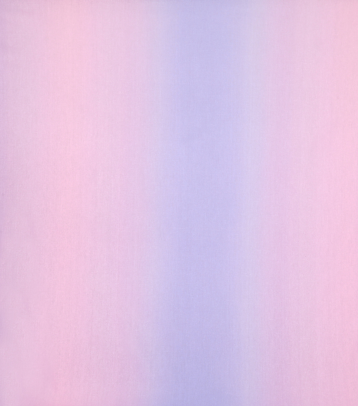 Keepsake Calico Cotton Fabric-Purple Pink Gradient