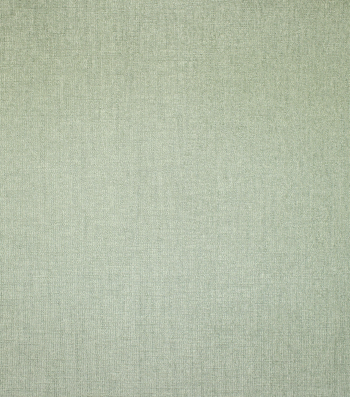 Home Decor 8\u0022x8\u0022 Fabric Swatch-Upholstery Fabric Barrow M7929-5638 Sea