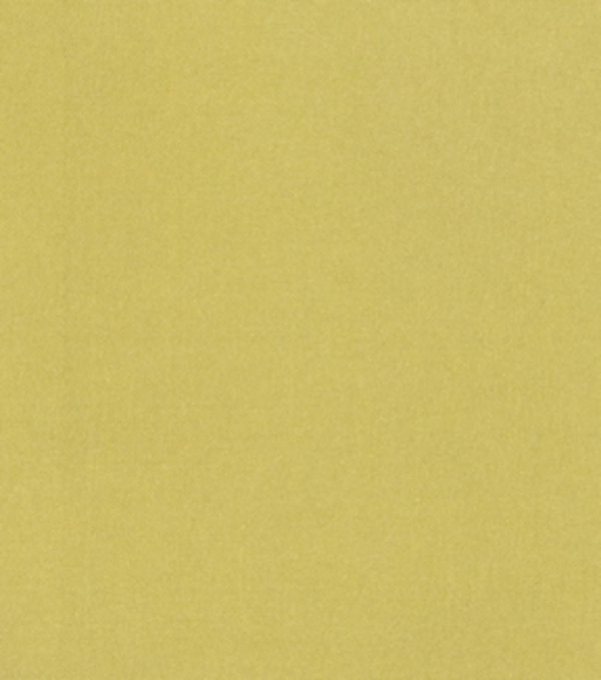 Home Decor 8\u0022x8\u0022 Fabric Swatch-Signature Series Ultra Taffeta Greengage
