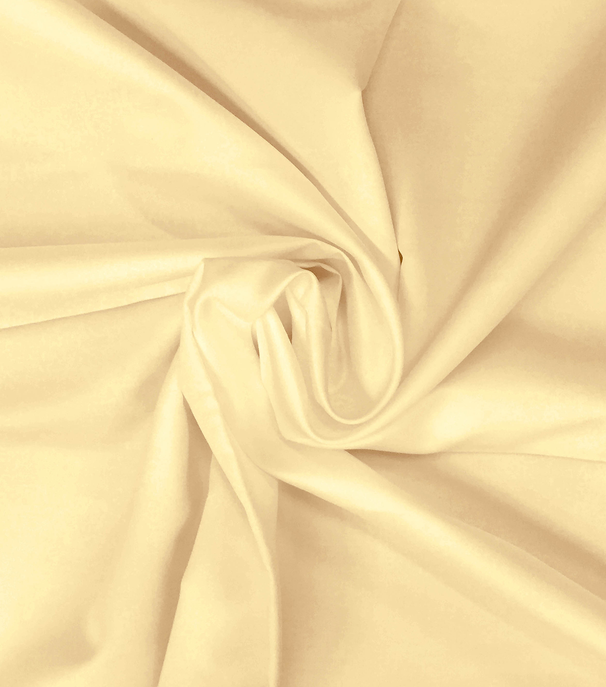 Supima Sateen Cotton Fabric-Solids, Taupe