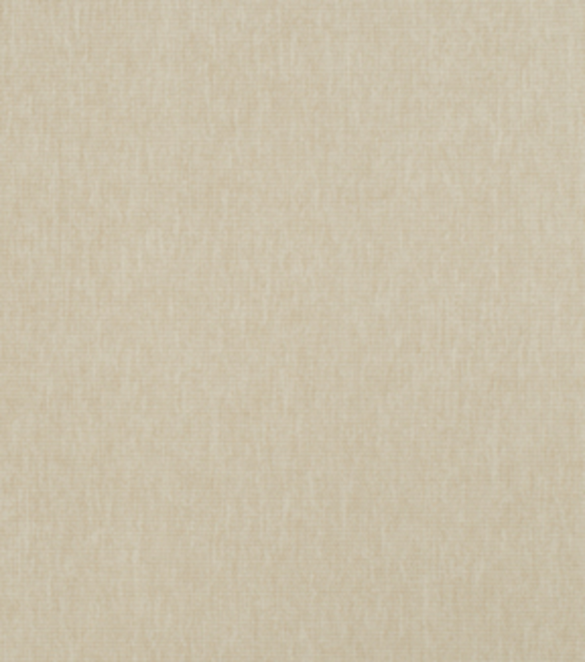 Home Decor 8\u0022x8\u0022 Fabric Swatch-Eaton Square Depot Natural