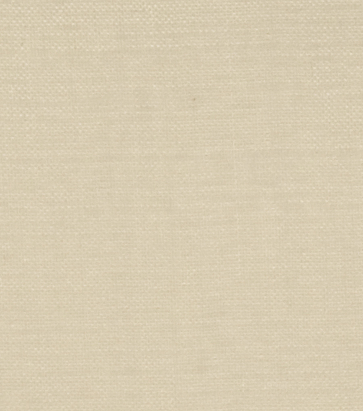 Home Decor 8\u0022x8\u0022 Fabric Swatch-Eaton Square Edna   Sand