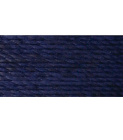 Coats & Clark Dual Duty XP General Purpose Thread-125yds , #4880dd Freedom Blue