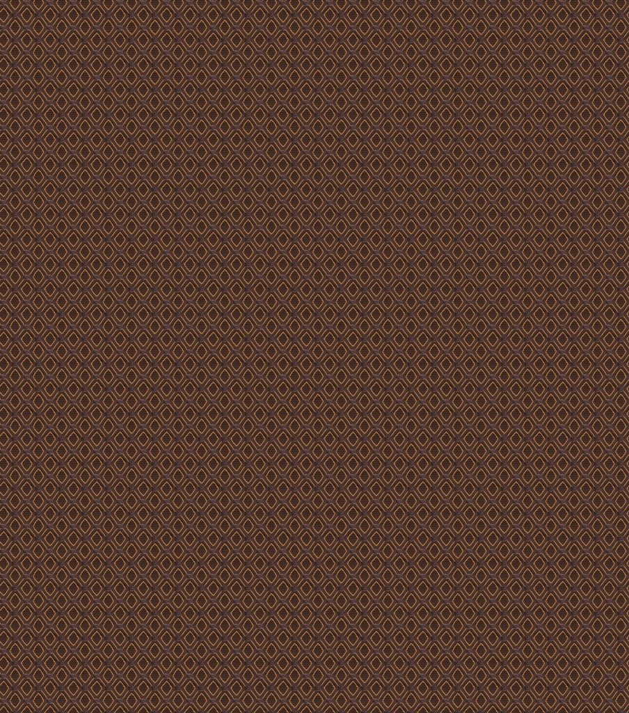 03428 Chocolate Swatch