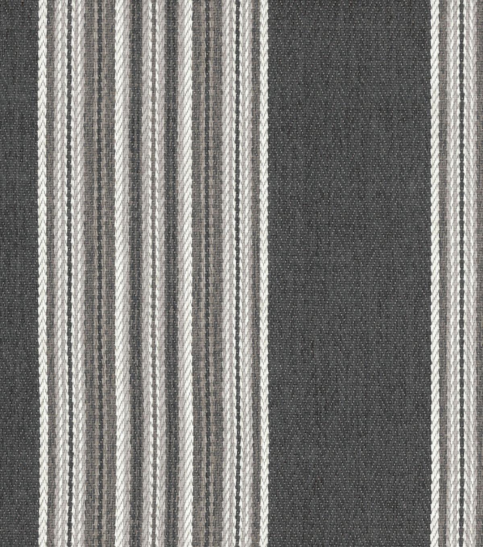 P Kaufmann Upholstery Fabric 54 U0022 Rupert Graphite