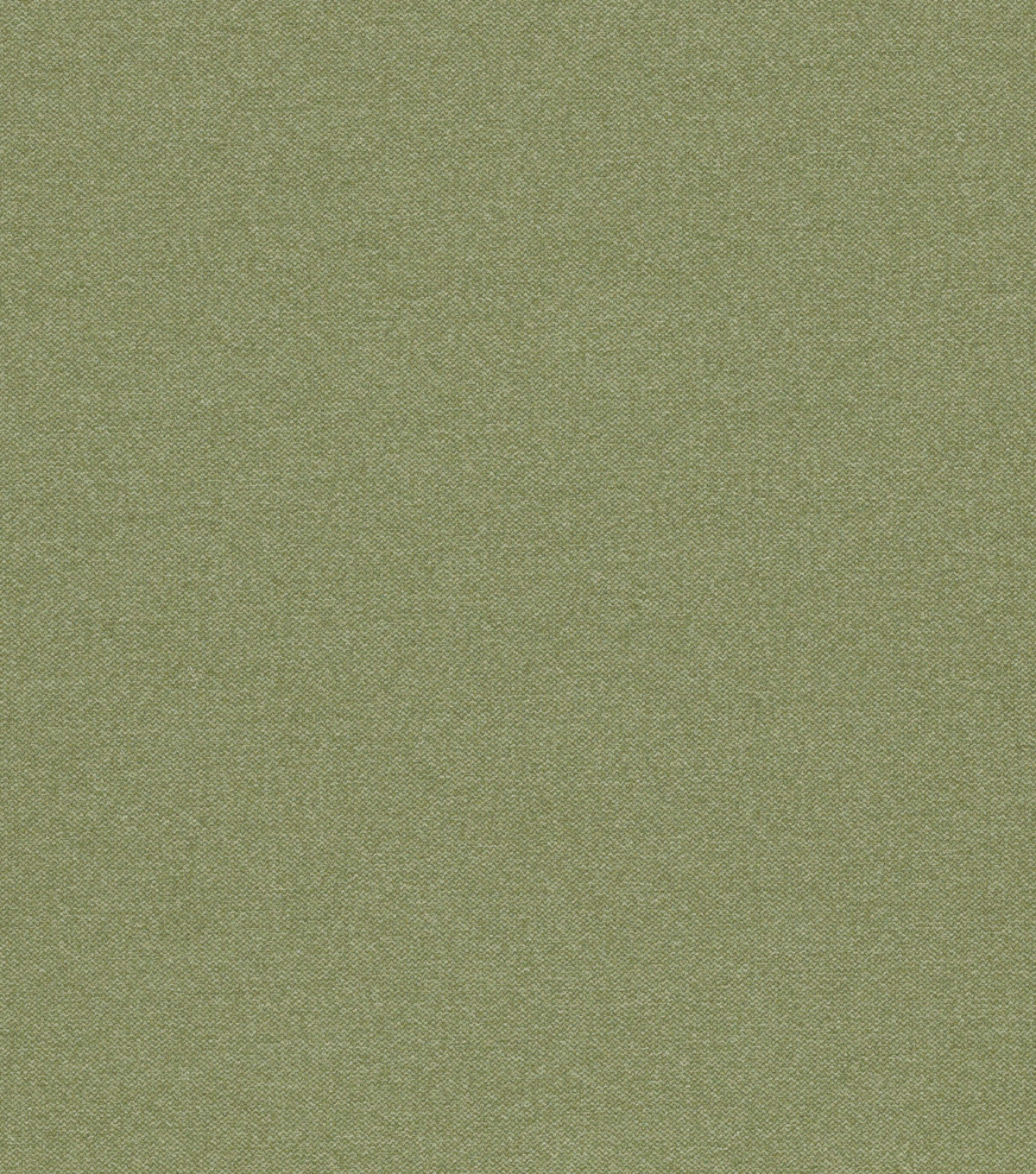 Crypton Upholstery Decor Fabric 54\u0022-Charlotte Sage