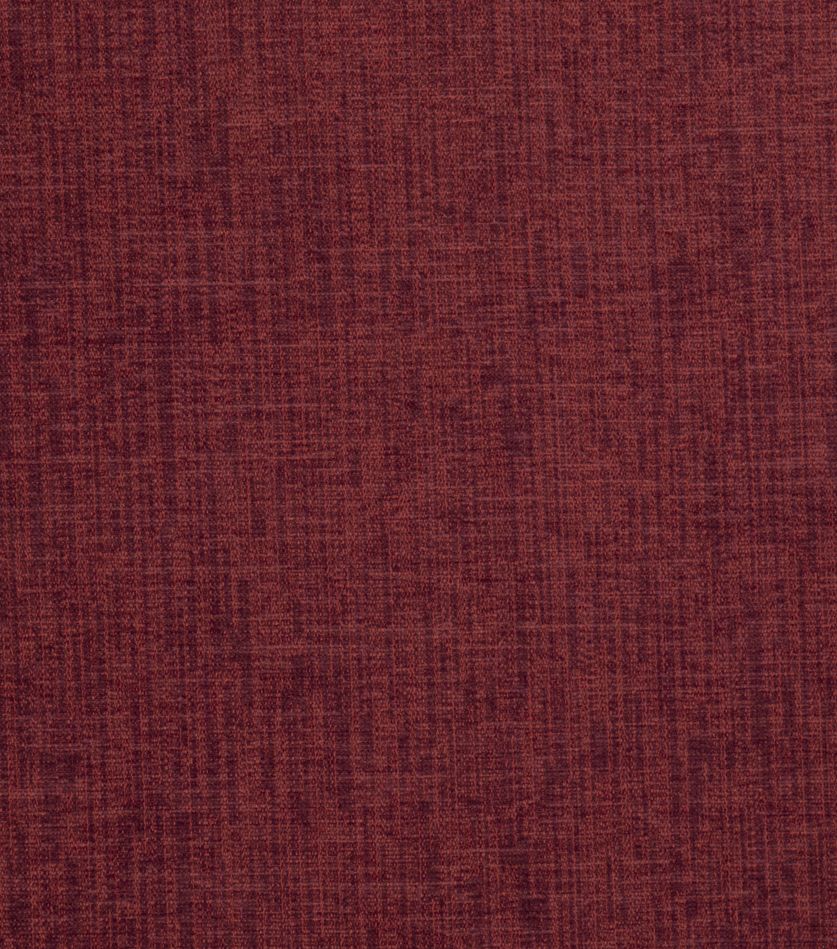 Home Decor 8x8 Fabric Swatch-Eaton Square Swivel Cerise