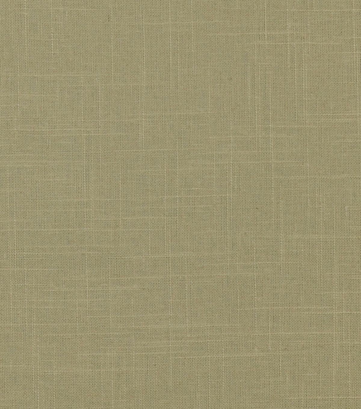 Covington Multi-Purpose Decor Fabric Swatch-Calen