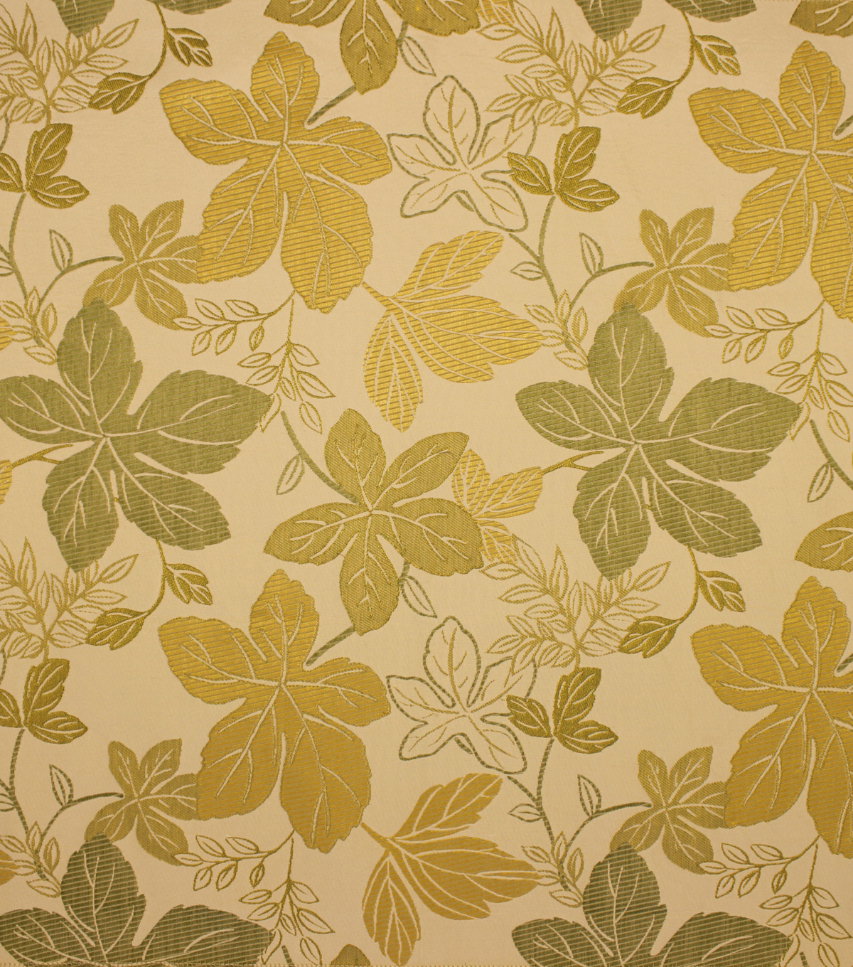 Home Decor 8\u0022x8\u0022 Fabric Swatch-Upholstery Fabric Barrow M8809-5883 Birch