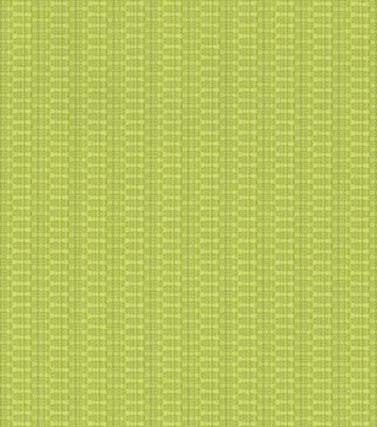 Home Decor 8\u0022x8\u0022 Fabric Swatch-Dena Dream Weaver Citrus