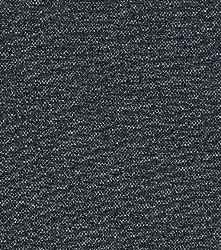Knit Ponte Fabric 57 Tweed Joann