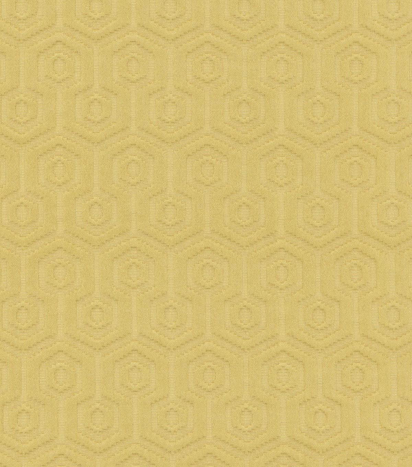 Waverly Upholstery Fabric 57\u0022-Up Next/Honey