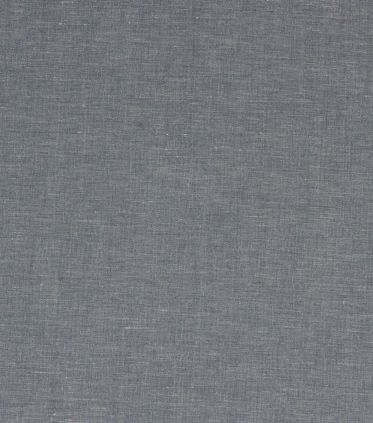 Greece Chambray Swatch
