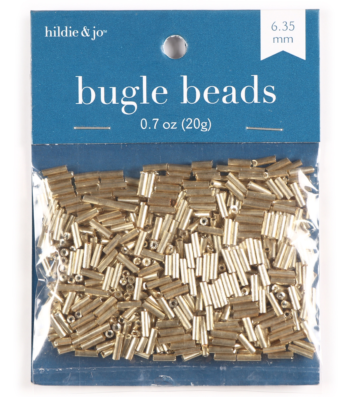 chart size bead bugle beads crafts