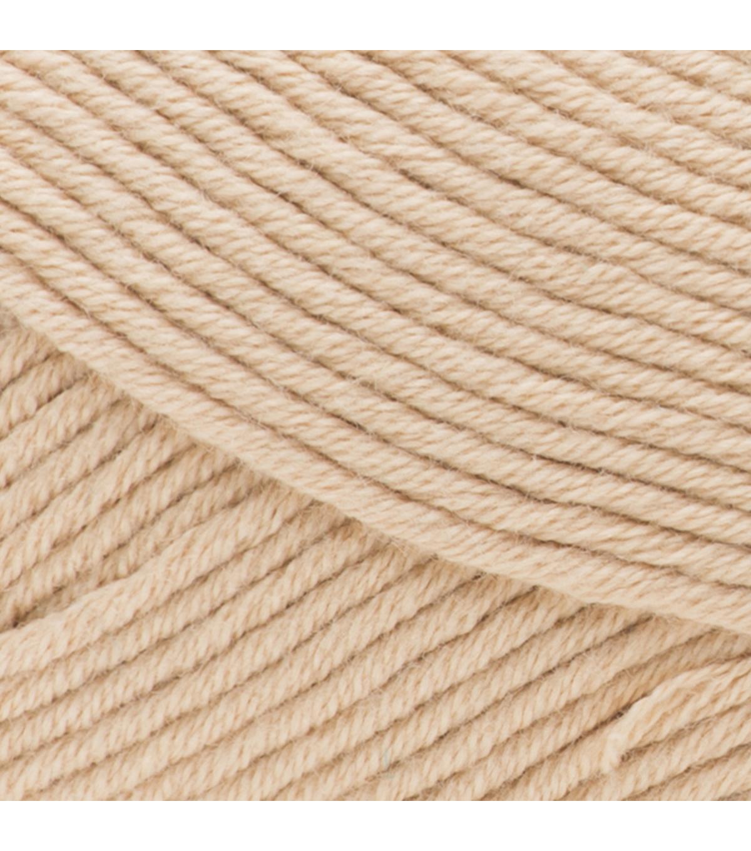Bernat Softee Baby Cotton Yarn | JOANN