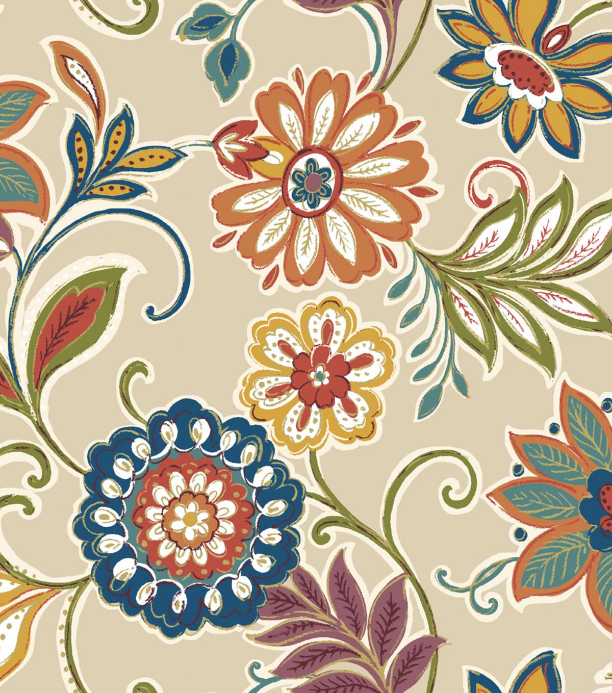 Solarium Outdoor Fabric 54 U0022 Alinea Garden