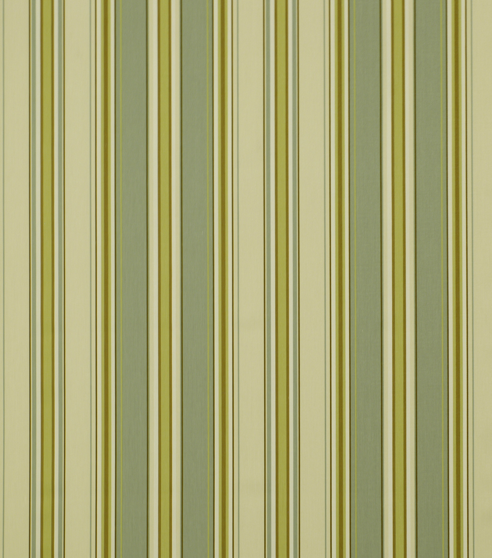 Home Decor 8\u0022x8\u0022 Fabric Swatch-Print Fabric Robert Allen Freewater Capri