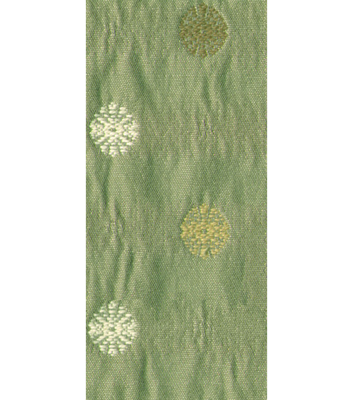 Home Decor 8\u0022x8\u0022 Fabric Swatch-Barrow M7481 5687 Grotto