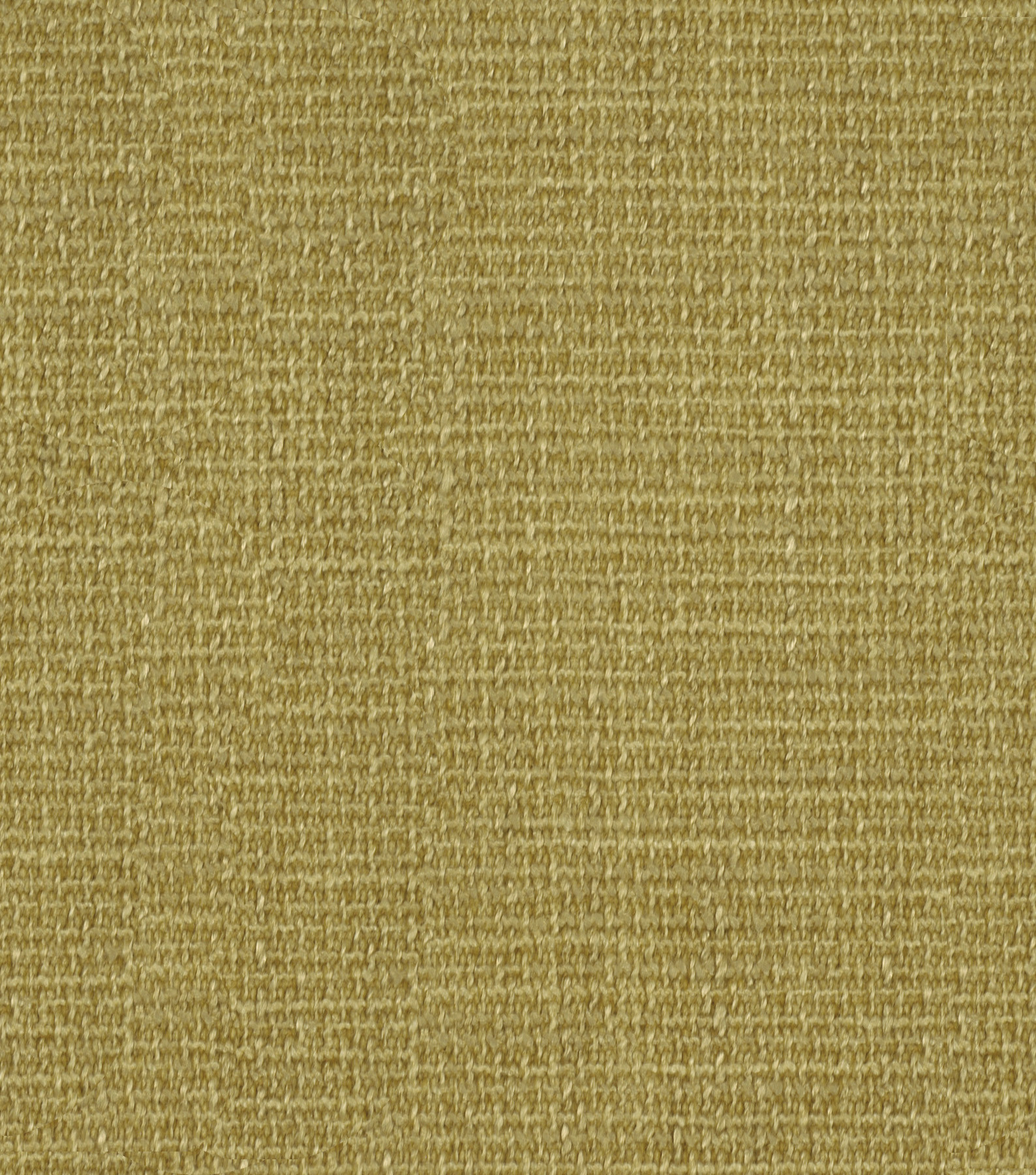 Home Decor 8\u0022x8\u0022 Fabric Swatch-Signature Series Tex Weave Gold