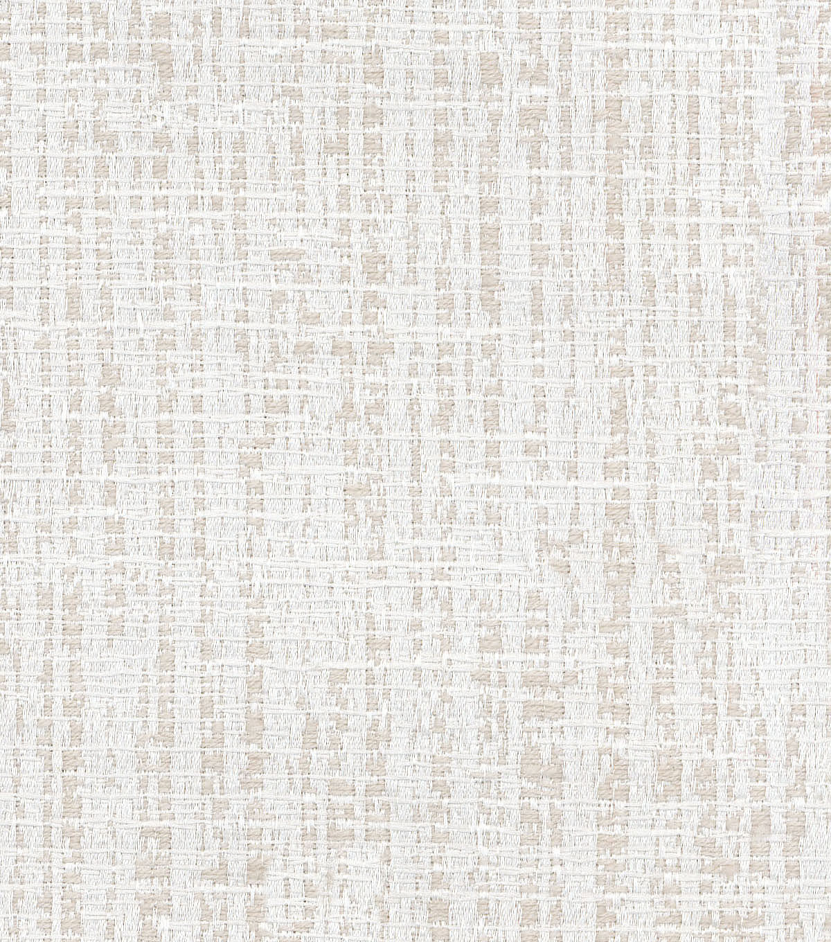 Studio NYC Décor Fabric-Shore Crystal