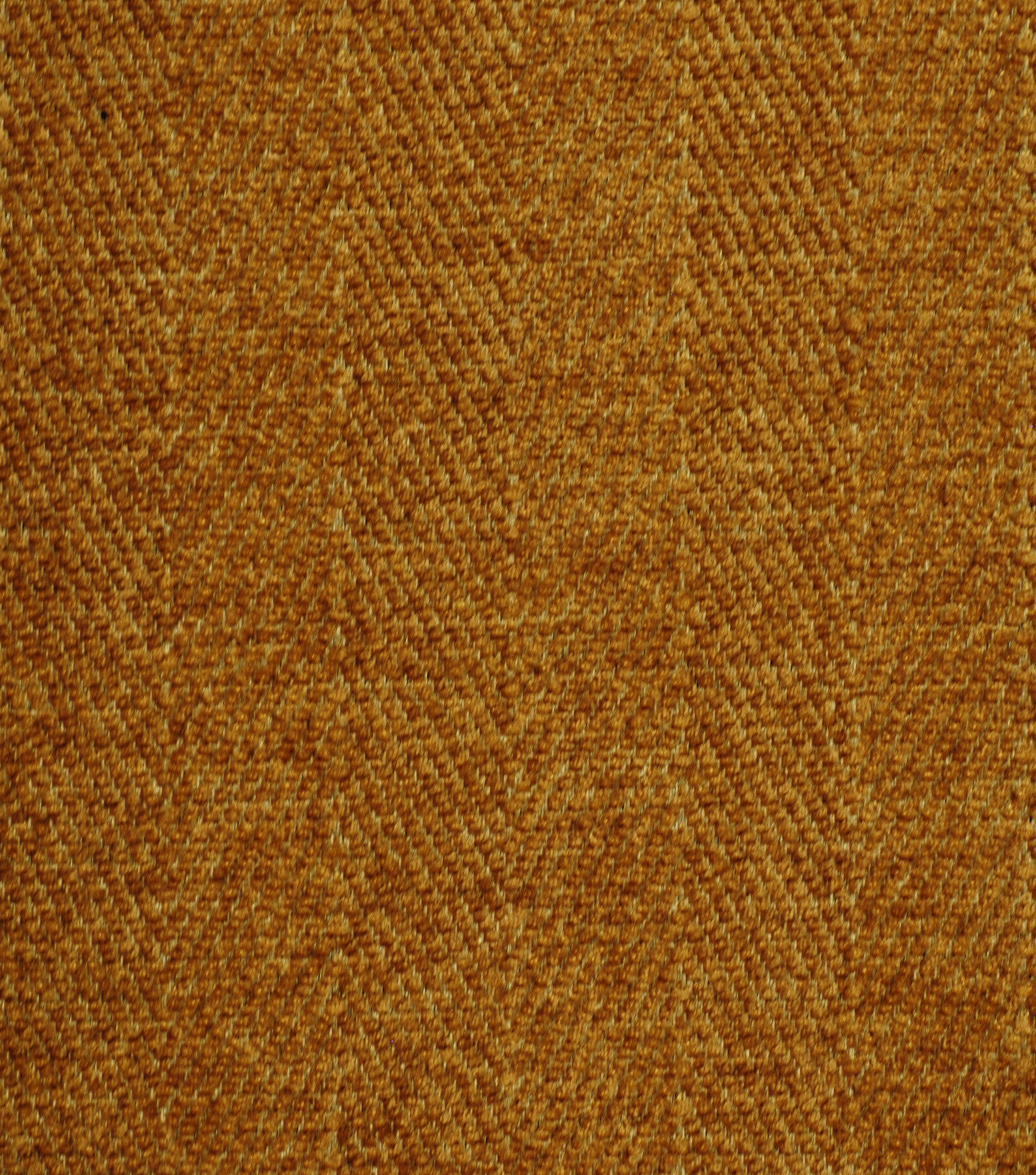 Home Decor 8\u0022x8\u0022 Fabric Swatch-Signature Series Sweater Antique Gold