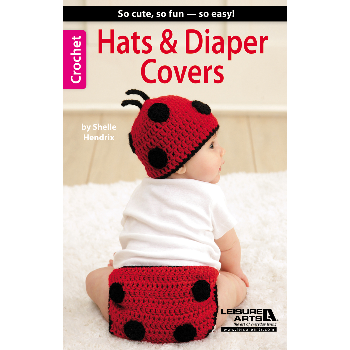 Hats And Diaper Covers  d1239286a7d