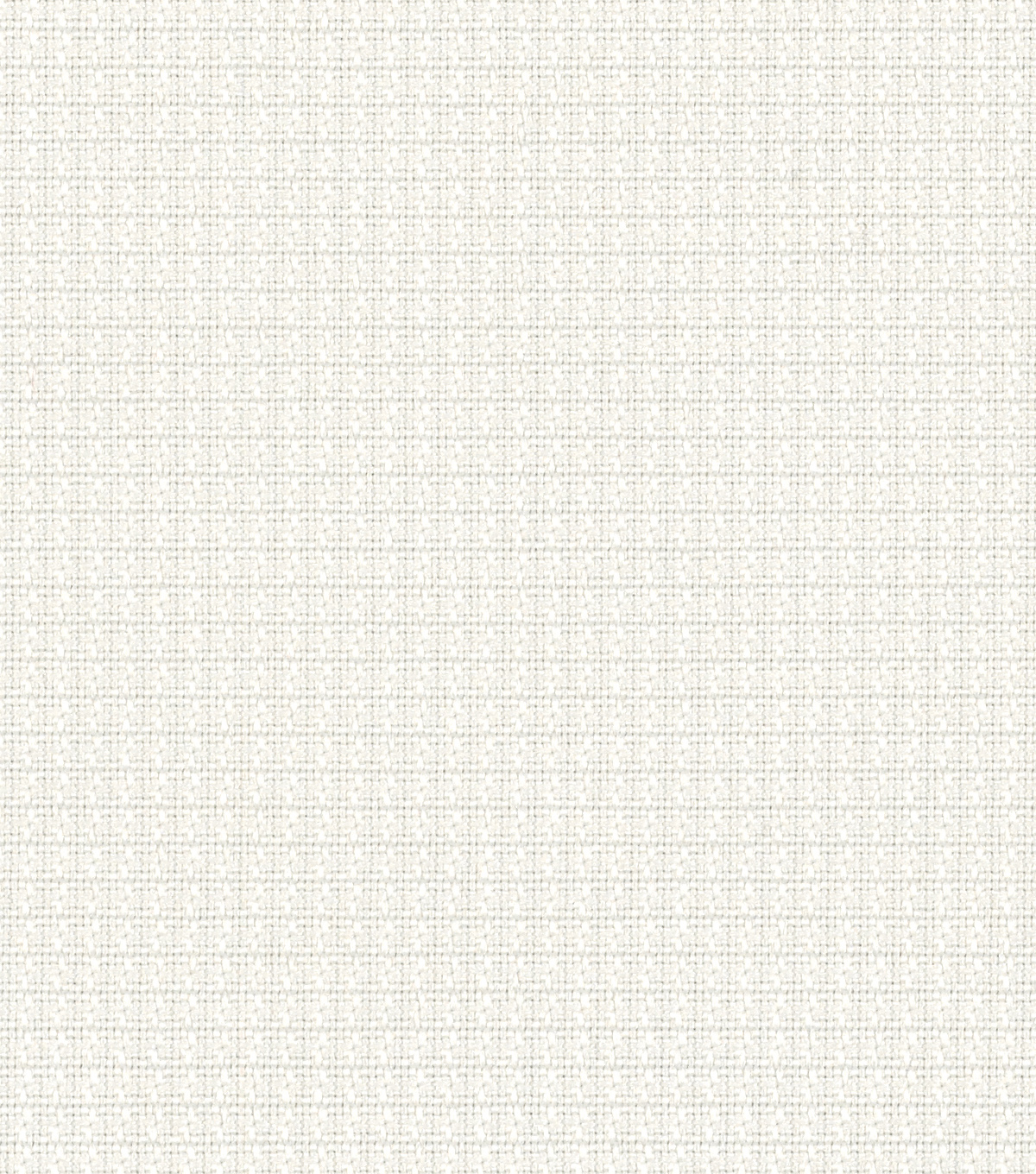 Crypton Upholstery Fabric 54\u0022-Elements Alabaster