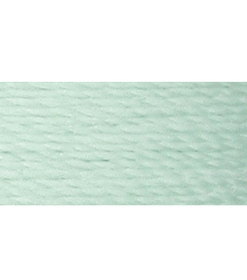 Coats & Clark Dual Duty XP General Purpose Thread-250yds, #5620dd Light Aqua