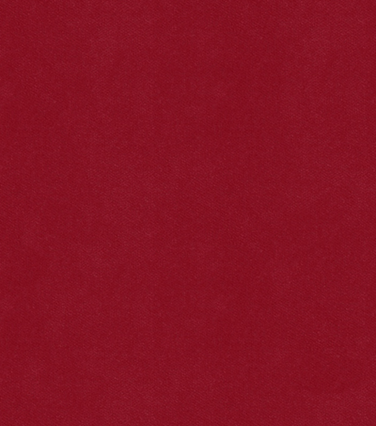Home Decor 8\u0022x8\u0022 Fabric Swatch-Como-991-Red