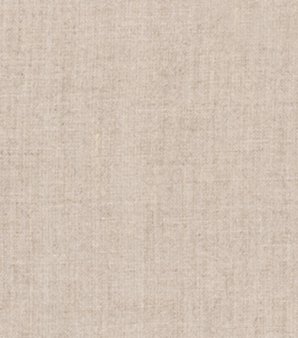 Home Decor 8\u0022x8\u0022 Fabric Swatch-Signature Series Rockford Linen Natural