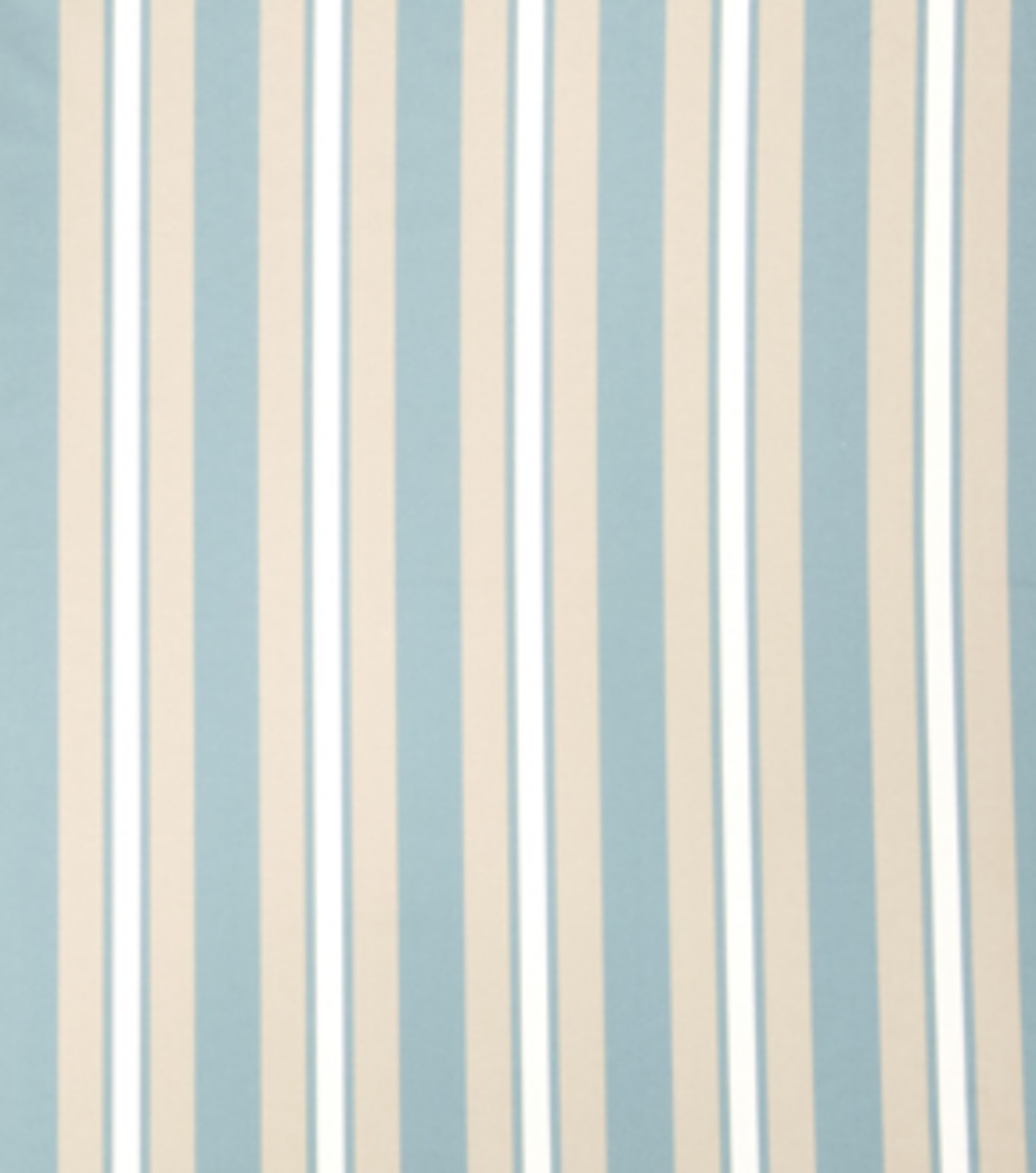 Home Decor 8\u0022x8\u0022 Fabric Swatch-Upholstery Fabric Eaton Square Roth Aegean