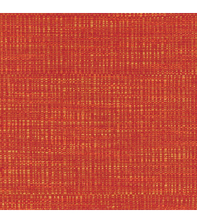 P/K Lifestyles Upholstery Fabric 55\u0022-Dapper/Jewel