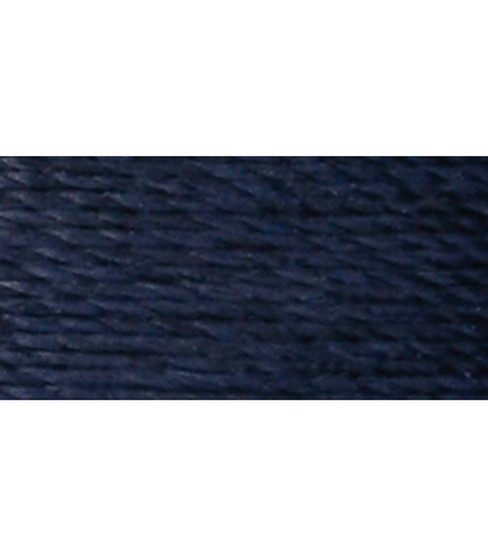 Coats & Clark Dual Duty XP General Purpose Thread-250yds, #4860dd Indigo Ink