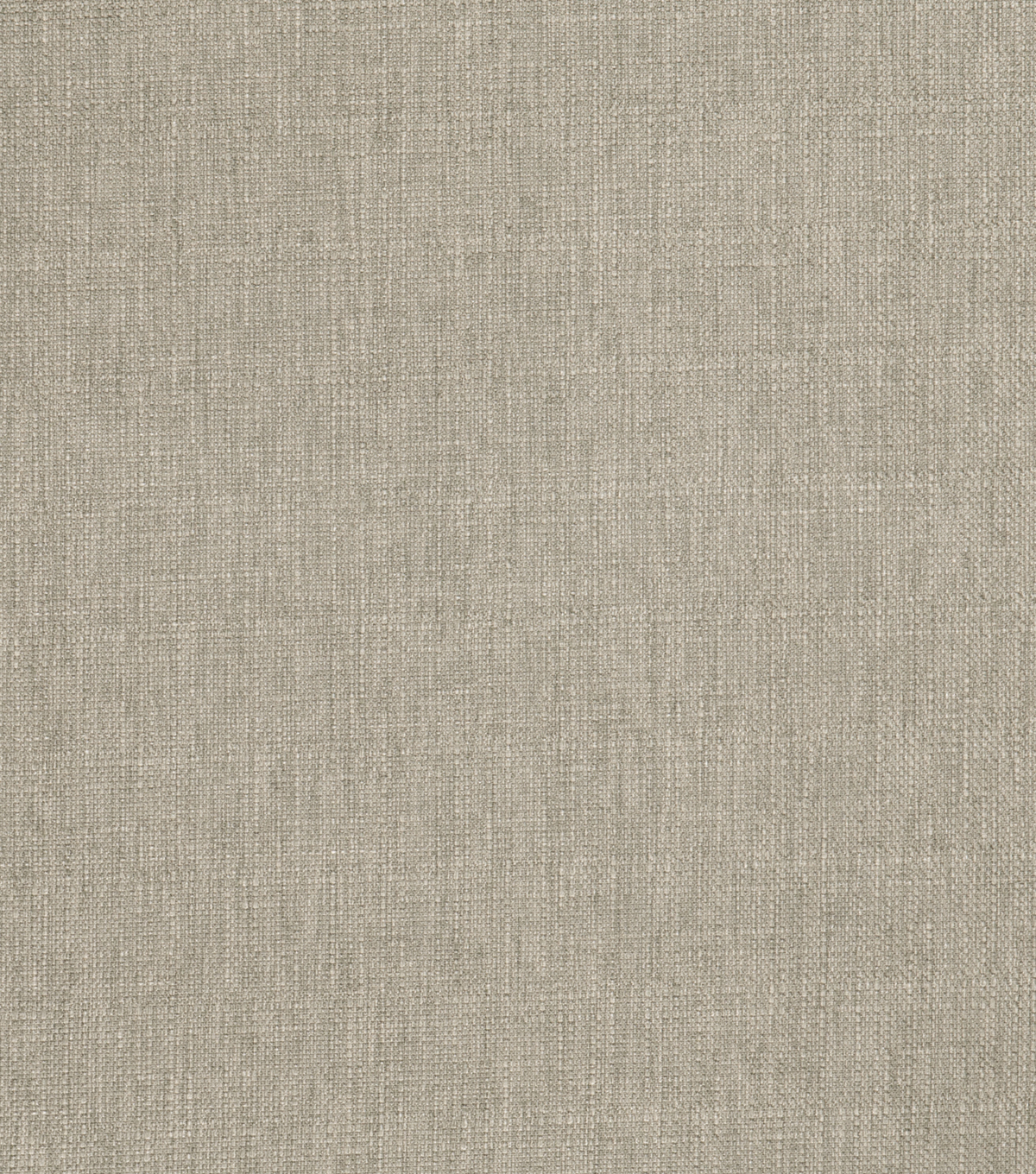 Home Decor 8x8 Fabric Swatch-Eaton Square Roberta Platinum