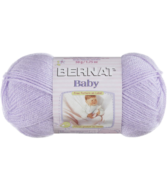Bernat Baby Yarn Fingering Weight Joann