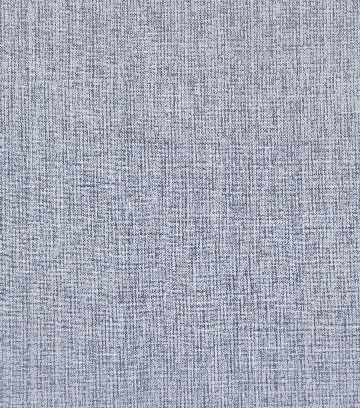Keepsake Calico Cotton Fabric-White Basket Weave