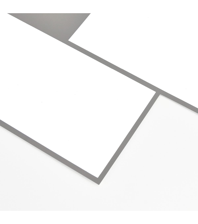 - Wallpops NuWallpaper Peel & Stick Backsplash Tiles Subway JOANN