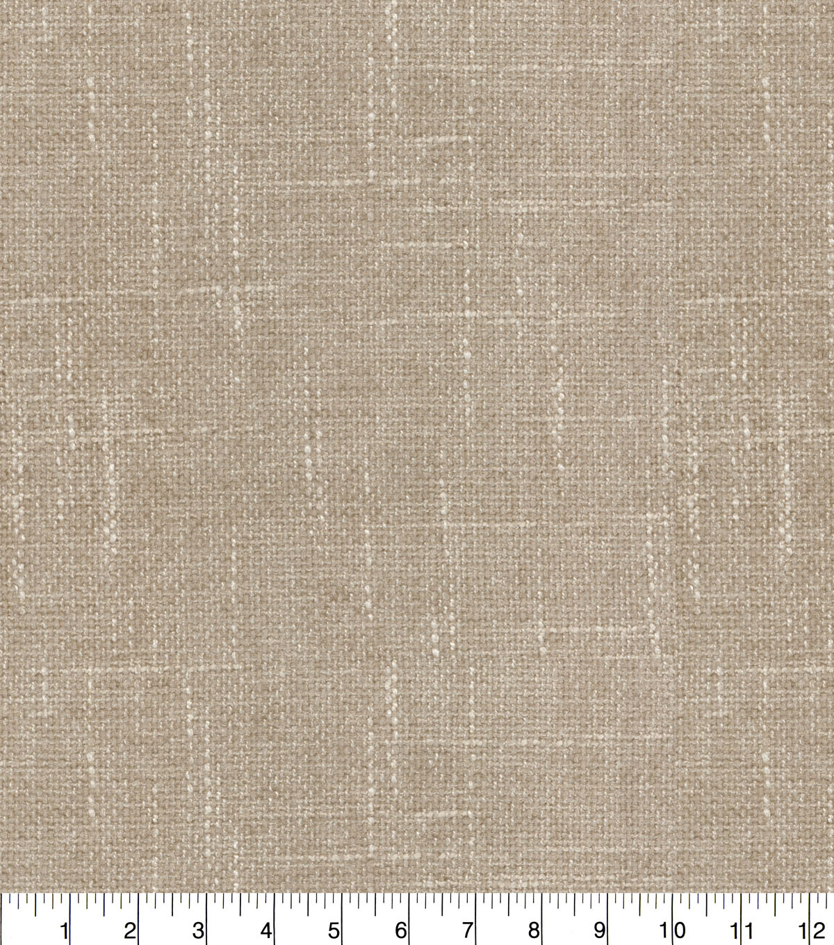 Home Decor 8\u0022x8\u0022 Fabric Swatch-P/K Lifestyles Mixology Sterling