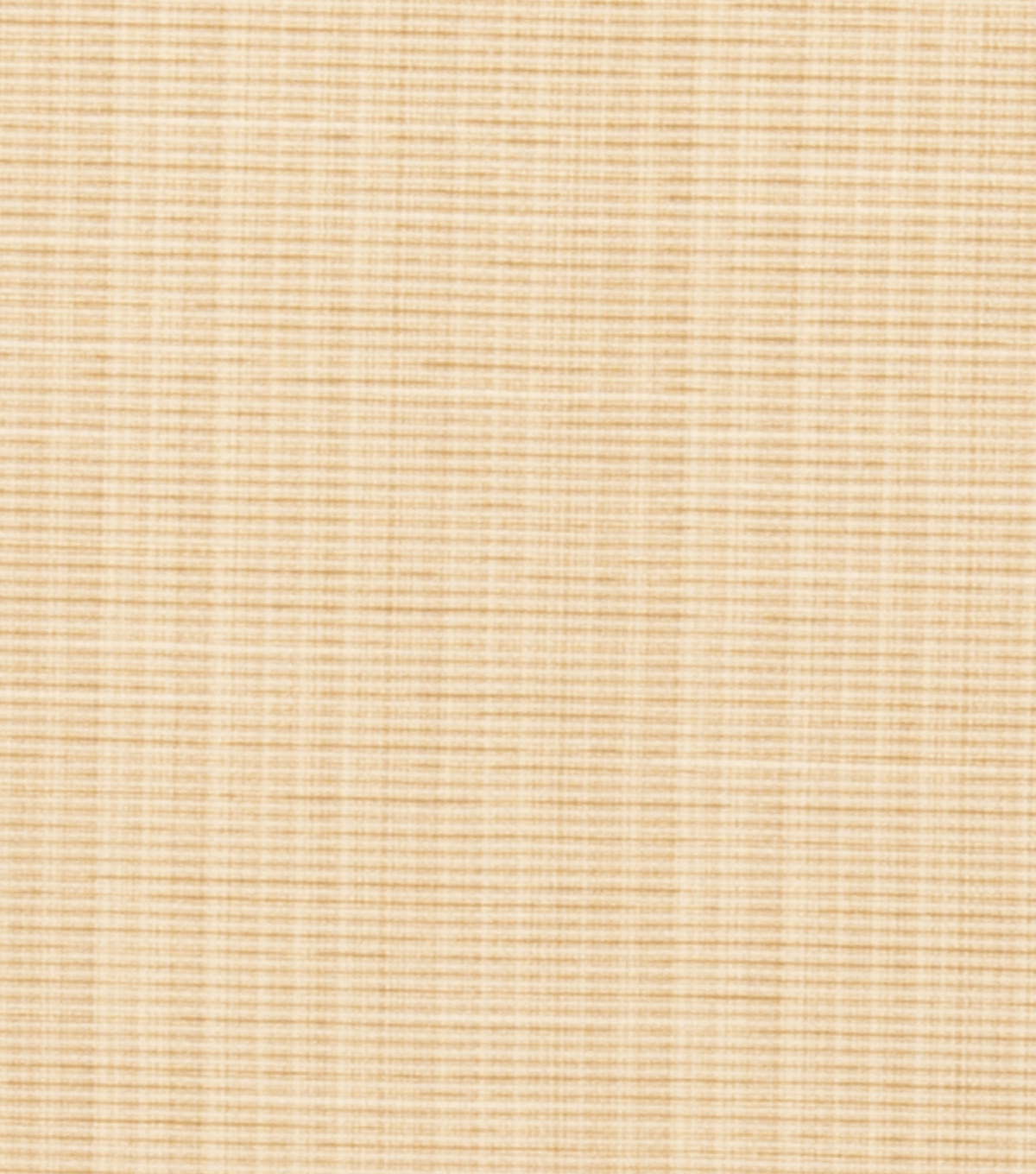 Home Decor 8\u0022x8\u0022 Fabric Swatch-Eaton Square Mother /  Honey